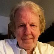 Consultatie met waarzegger Egon uit Eindhoven