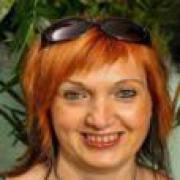 Consultatie met waarzegger Gitte uit Eindhoven