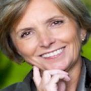 Consultatie met waarzegger Karine uit Eindhoven