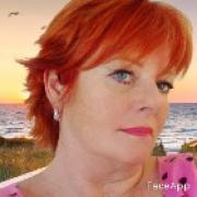 Consultatie met waarzegger Sabina uit Eindhoven
